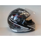 Casque SHARK S 800 blade