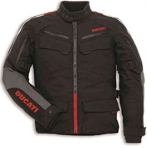 Blouson STRADA 2 Homme DUCATI Taille L