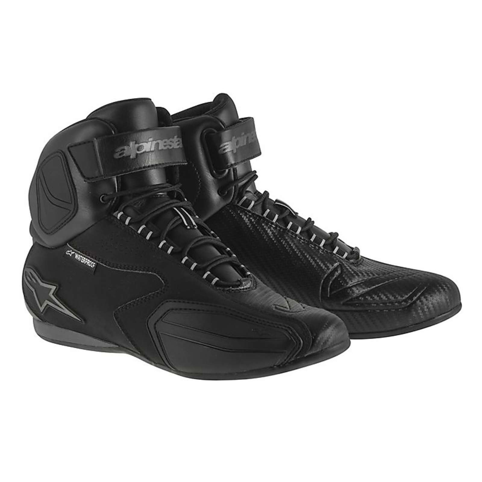 Bottines Faster Waterproof Alpinestars T41