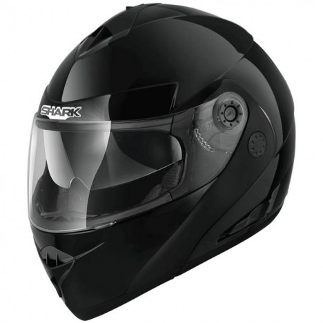 Casque SHARK OPENLINE  Taille XL