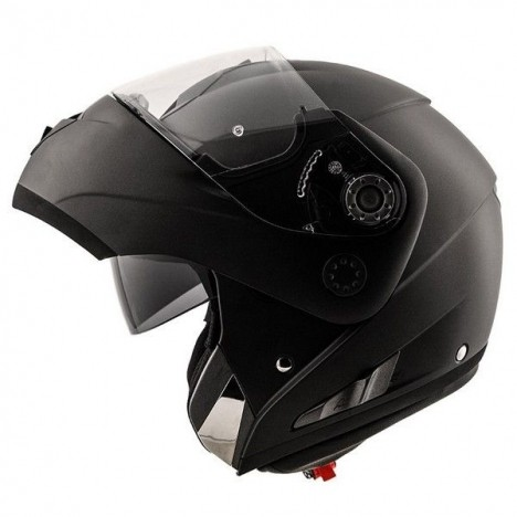 Casque SHARK OPENLINE  Taille L