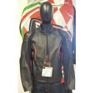 Blouson Cuir Ducati Stealth Homme taille 54