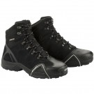 Bottines CR4 ALPINESTARS GORETEX Taille 40