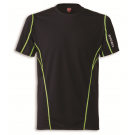 Tshirt Activ Taille S