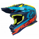 Casque KENNY Performance Taille L