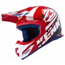 Casque KENNY Track