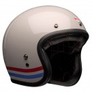 Casque BELL CUSTOM 500 Taille XL